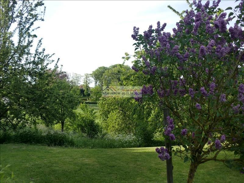 Vente maison / villa Mons-en-pévèle 399000€ - Photo 3