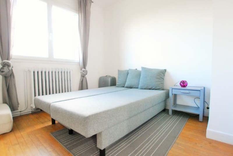 Sale house / villa Bezons 359000€ - Picture 6
