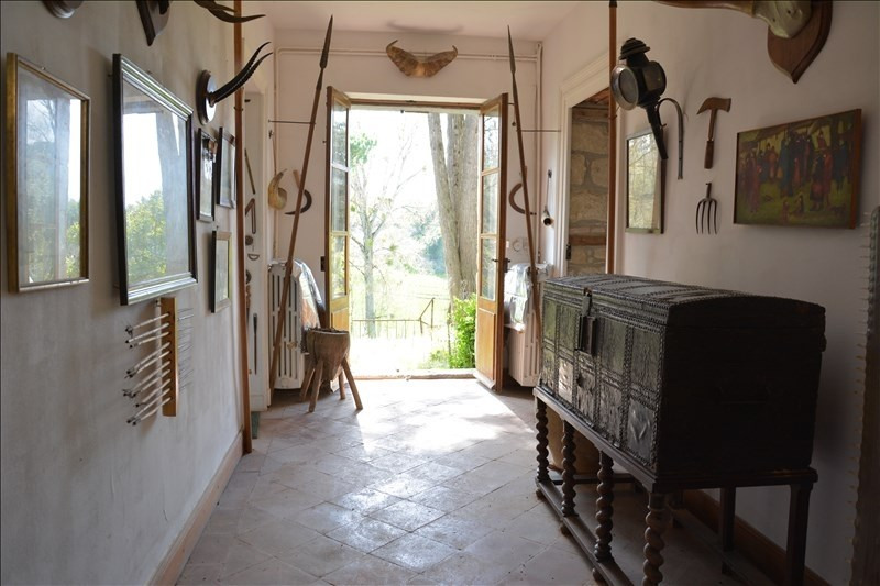 Deluxe sale house / villa Toulouse 390 000€ - Picture 4