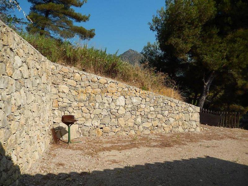Vitalicio  casa Roquebrune-cap-martin 335000€ - Fotografía 19