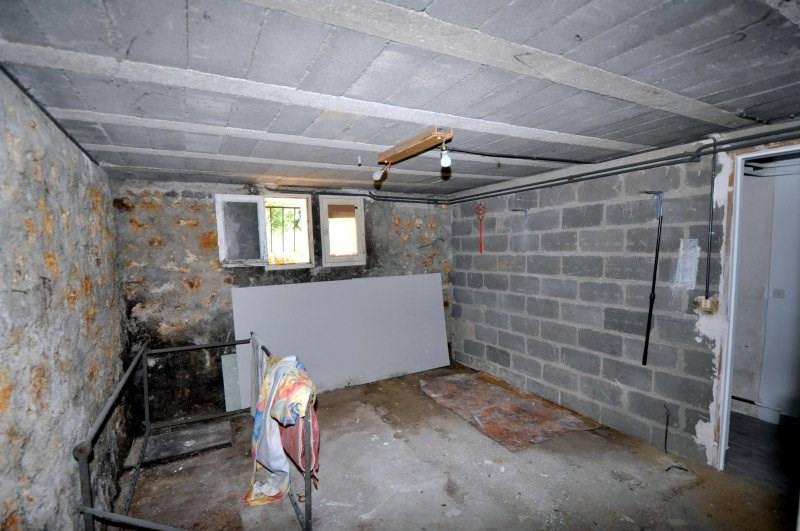 Vente maison / villa Briis sous forges 245000€ - Photo 11