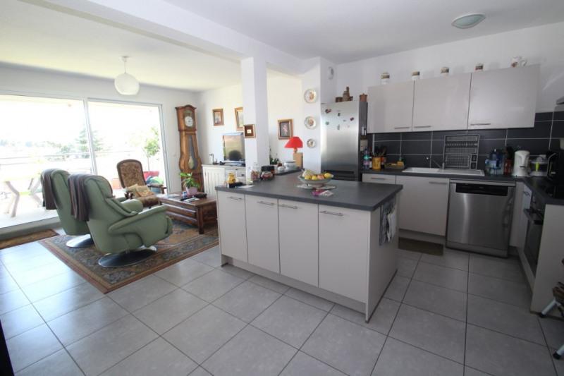 Vente appartement Saint cyprien 353000€ - Photo 4