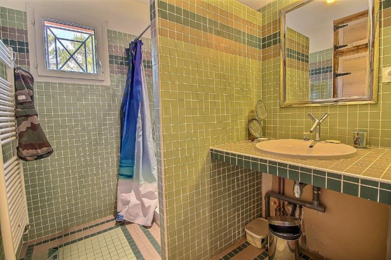 Vente maison / villa Nimes 350000€ - Photo 4