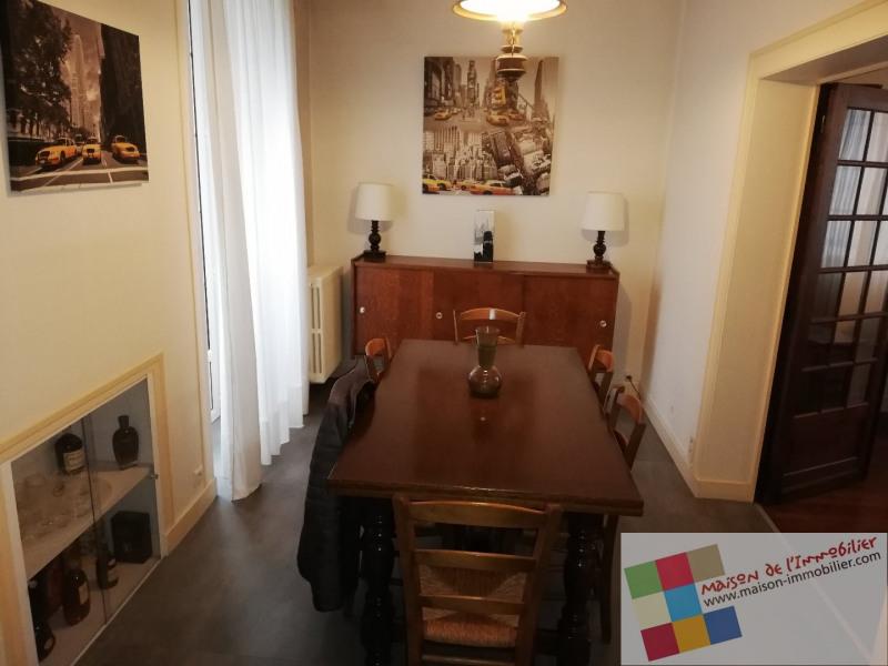 Sale house / villa Cognac 176550€ - Picture 5
