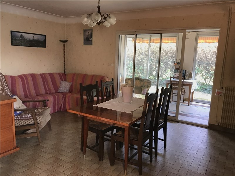 Sale house / villa Mimizan 210 000€ - Picture 4