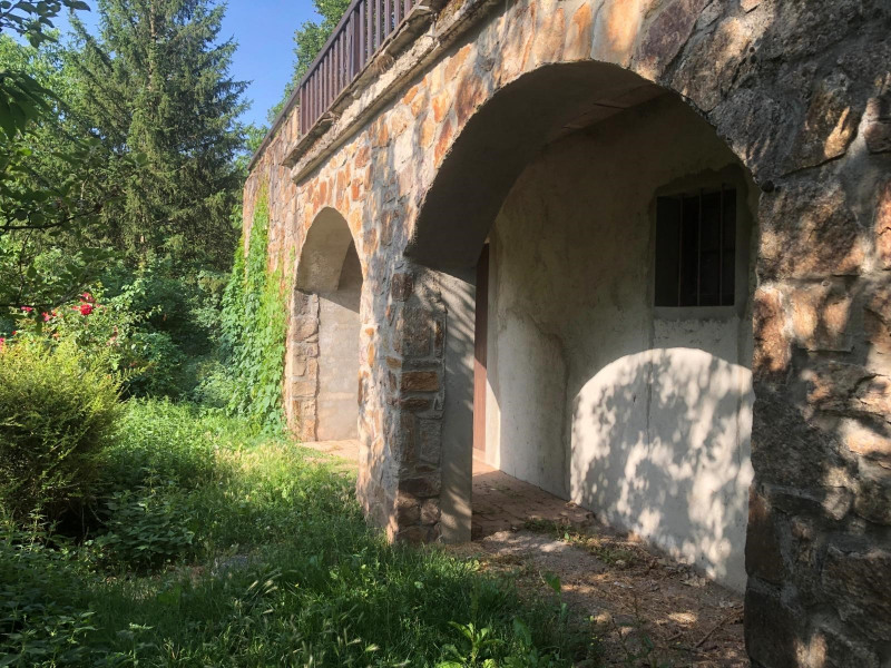 Sale house / villa Rodez 257000€ - Picture 6