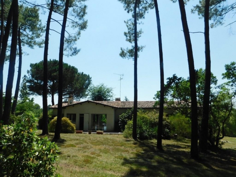 Sale house / villa Bergerac 265 000€ - Picture 2