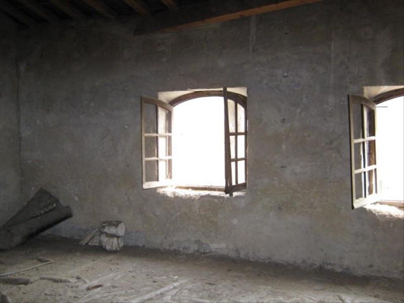 Sale house / villa St paul trois chateaux 137800€ - Picture 5
