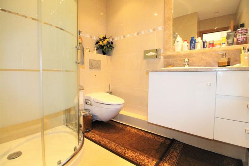 Vente de prestige appartement Villeneuve loubet 1060000€ - Photo 14