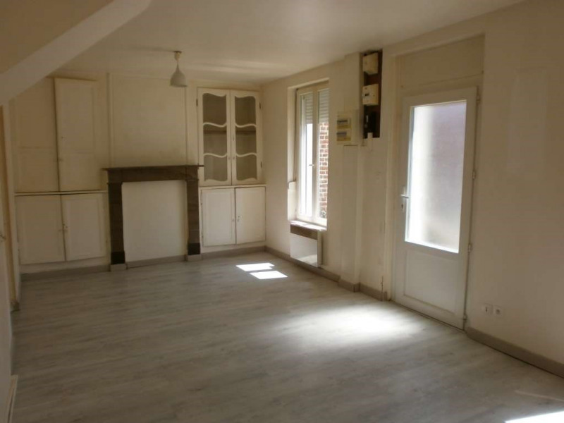 Vente maison / villa Esquerdes 64500€ - Photo 2
