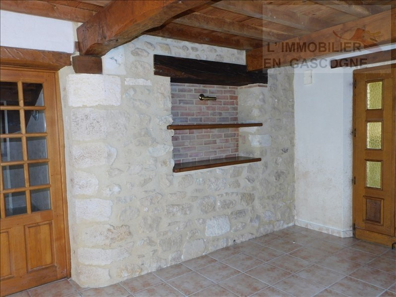 Location maison / villa Auch 830€ CC - Photo 4