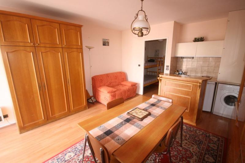 Sale apartment Saint georges de didonne 78500€ - Picture 6