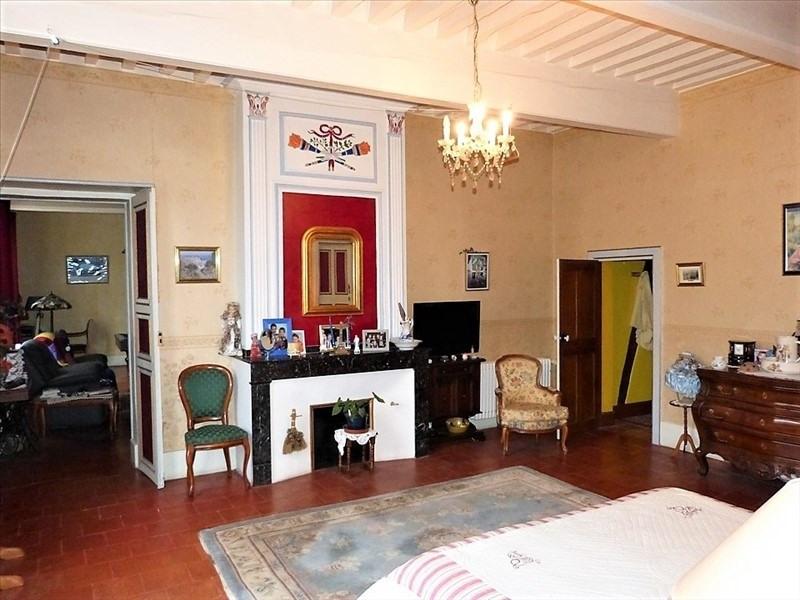 Revenda casa Albi 550000€ - Fotografia 7
