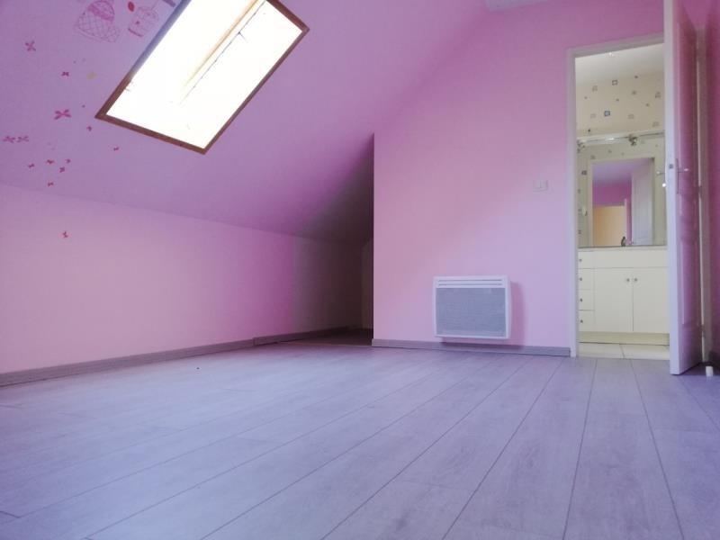 Vendita appartamento Auneau 176000€ - Fotografia 4