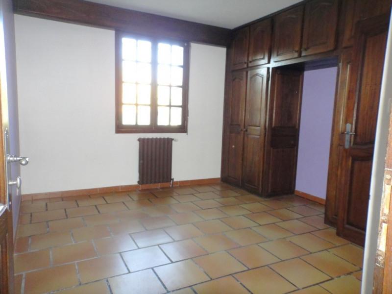 Vente maison / villa Marignane 420000€ - Photo 6