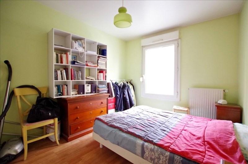 Verkoop  appartement Montigny les metz 108000€ - Foto 2