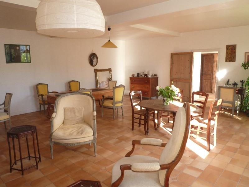 Venta  casa Breville 350000€ - Fotografía 3