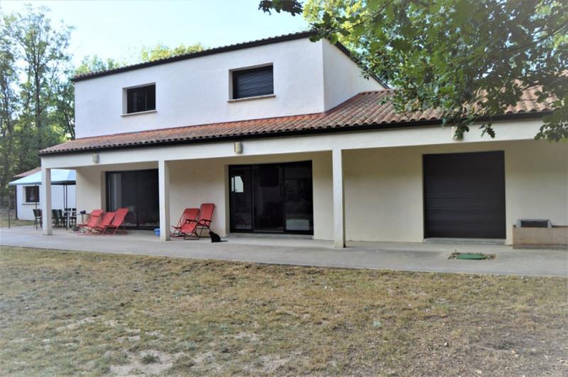 Vente maison / villa Saint hilaire de riez 449500€ - Photo 4