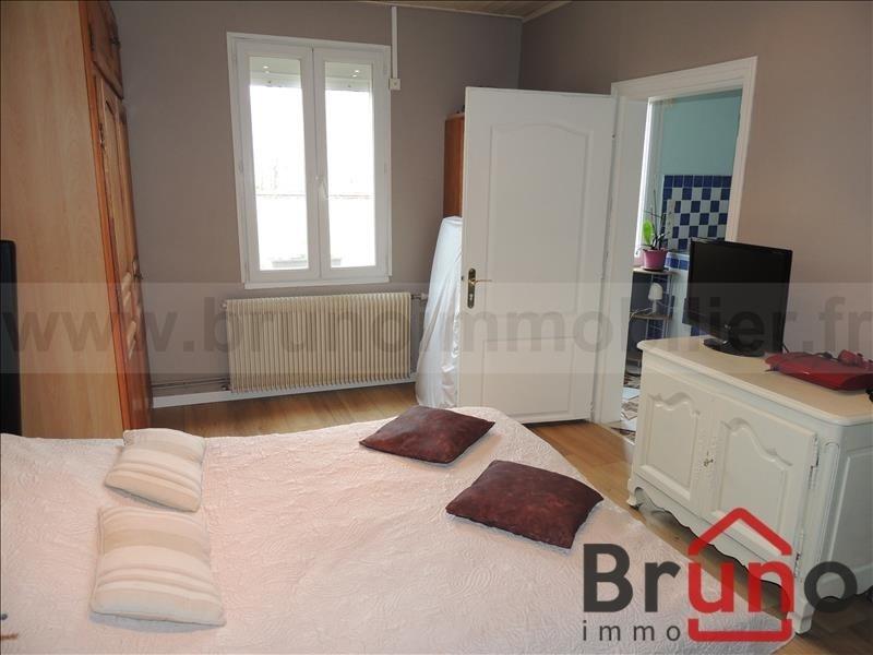 Venta  casa Ponthoile 229800€ - Fotografía 10