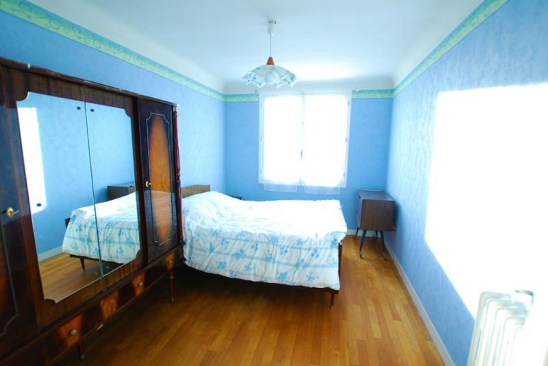 Vente maison / villa Bezons 328000€ - Photo 4