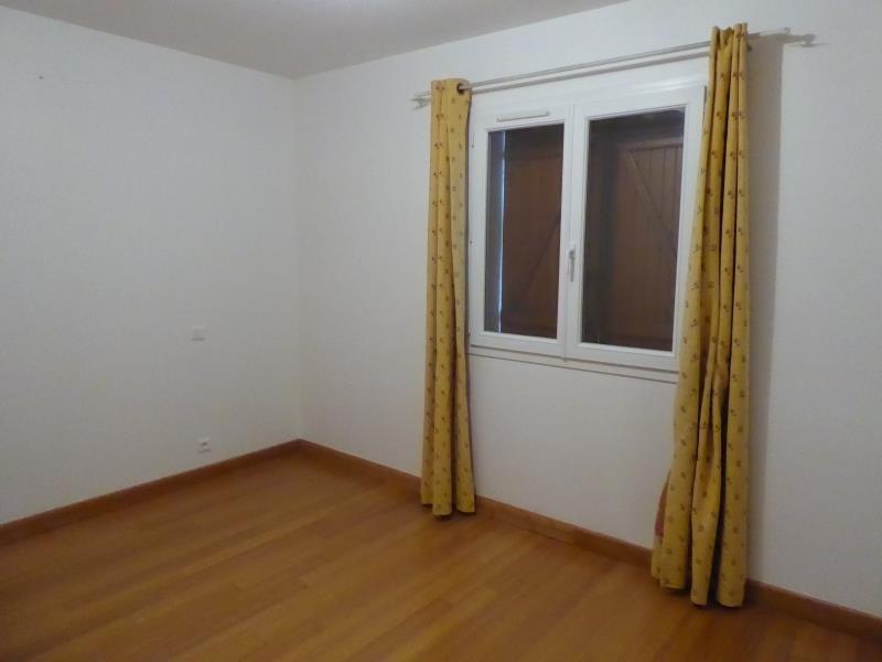 Sale house / villa Montauban 406000€ - Picture 9
