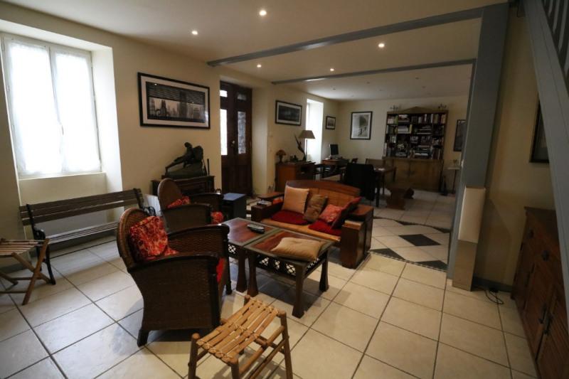 Deluxe sale house / villa Vieux boucau les bains 640000€ - Picture 2