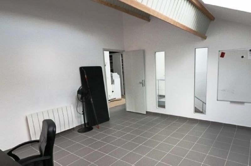 Vendita casa Sartrouville 474000€ - Fotografia 3