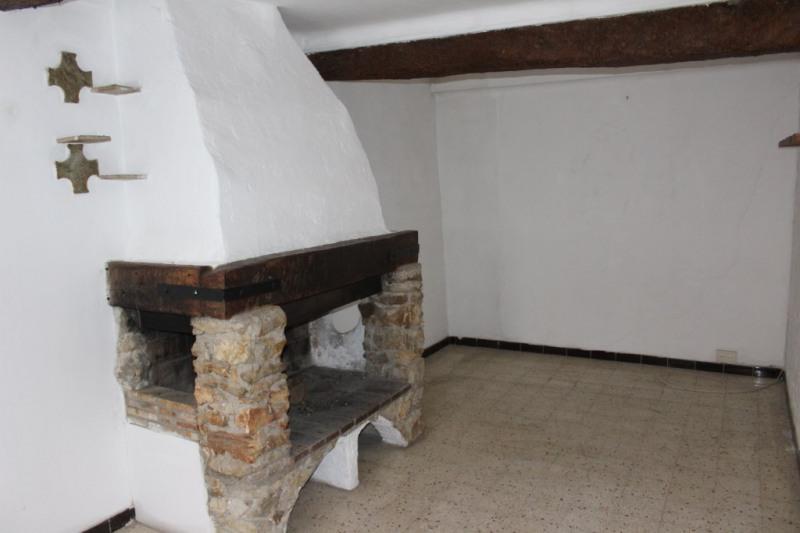 Sale apartment Le cannet 195000€ - Picture 3