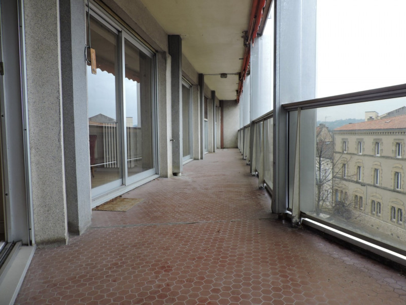 Location appartement Agen 1 040€ CC - Photo 1
