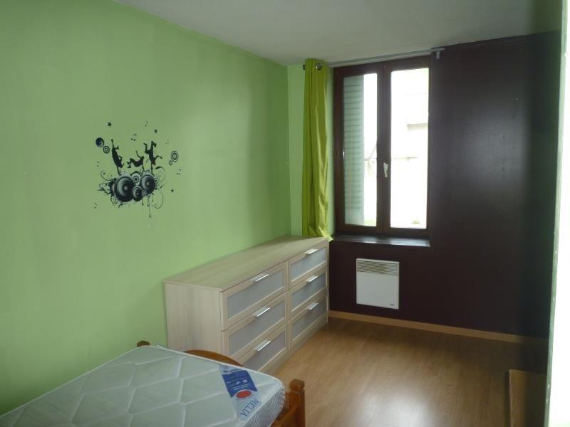 Affitto appartamento Seyssel 630€ CC - Fotografia 2