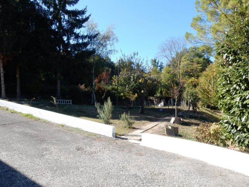 Vente maison / villa Pont du casse 199000€ - Photo 5
