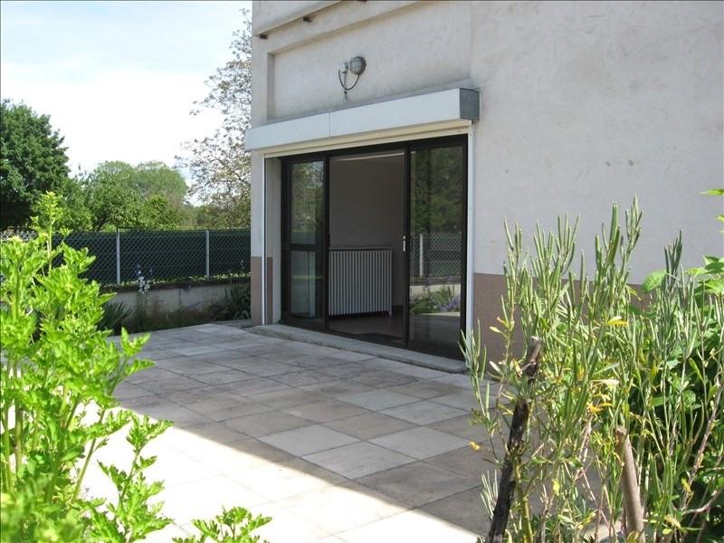 Location appartement St jean de niost 735€ CC - Photo 6
