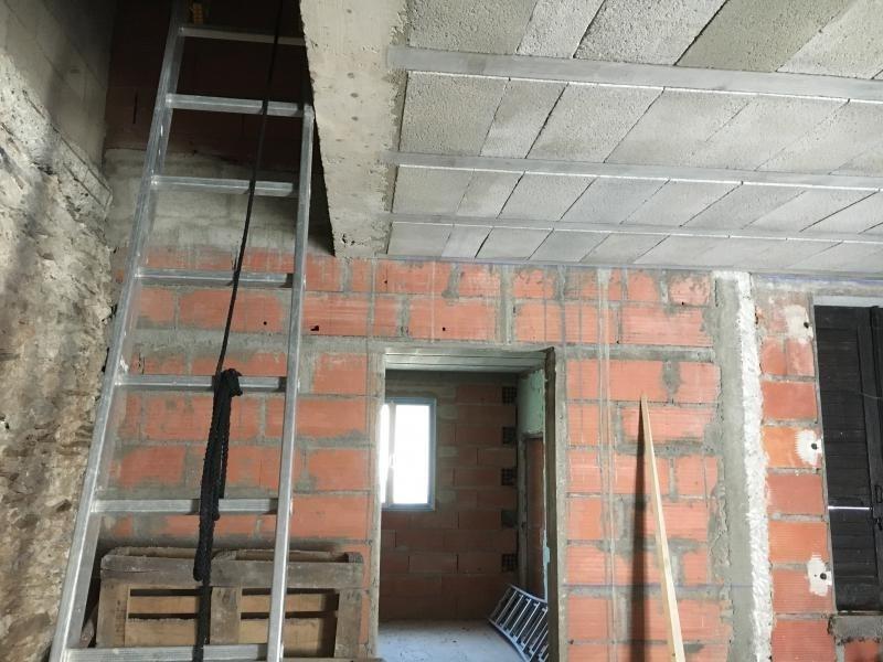 Vente maison / villa Castres 87000€ - Photo 5