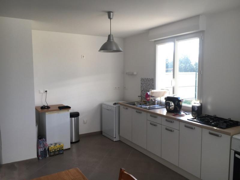 Vente maison / villa Lavau sur loire 224720€ - Photo 3