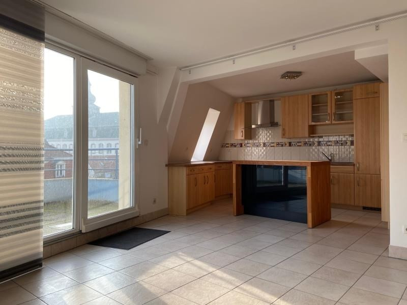 Vente appartement Brumath 238 500€ - Photo 4