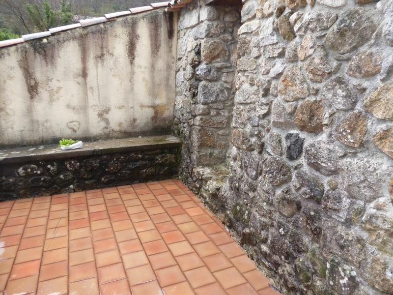 Vente maison / villa Barnas 129000€ - Photo 8