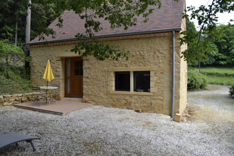 Investment property house / villa Carlux 234 000€ - Picture 10
