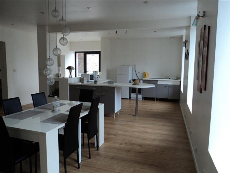 Sale house / villa Audierne 183200€ - Picture 5