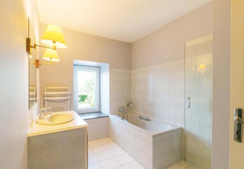 Vente maison / villa Abjat sur bandiat 165000€ - Photo 13