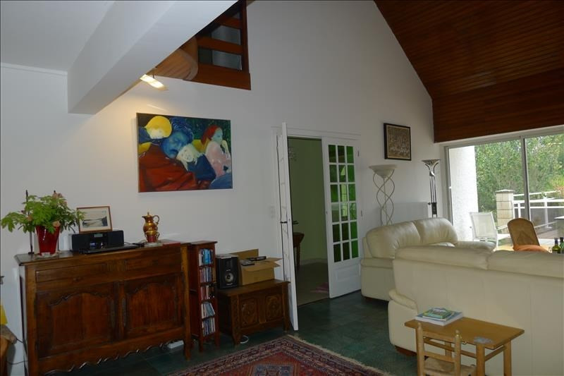 Venta  casa Olivet 462000€ - Fotografía 2