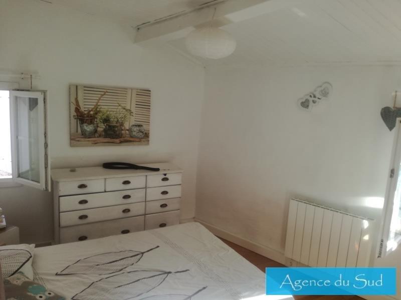 Vente maison / villa Auriol 179000€ - Photo 3
