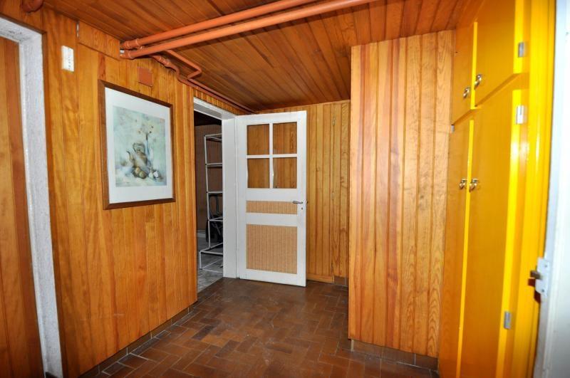 Vente maison / villa Orsay 330000€ - Photo 10