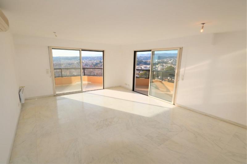 Verkoop van prestige  appartement Nice 1200000€ - Foto 2