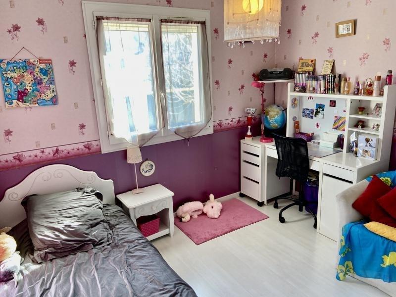 Sale house / villa Vienne 305000€ - Picture 7