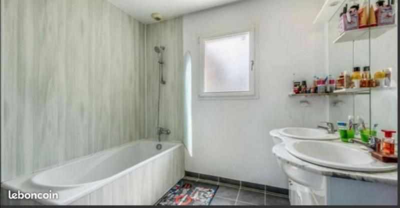Vente maison / villa Chaumes en retz 235000€ - Photo 4