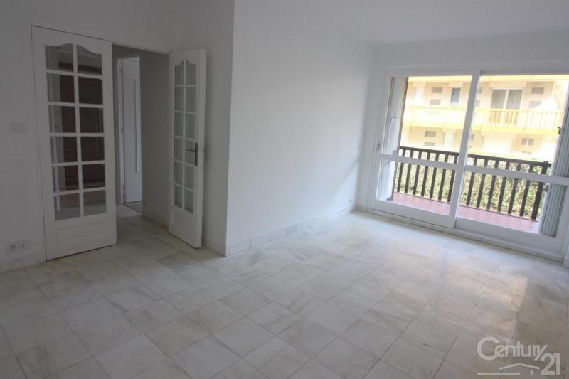 Venta  apartamento Deauville 320000€ - Fotografía 4