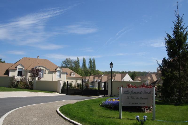 Vente de prestige maison / villa St nom la breteche 1248000€ - Photo 12