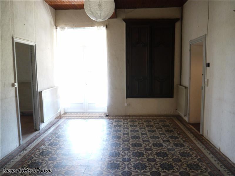 Sale house / villa Castelmoron sur lot 149900€ - Picture 18
