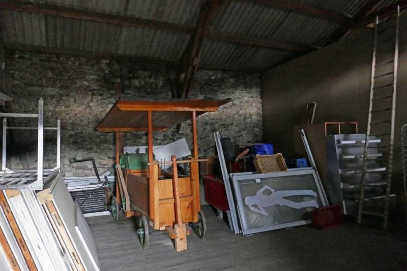 Sale house / villa Le pertuis 110000€ - Picture 9
