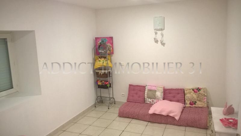 Vente maison / villa À 15 min verfeil 399000€ - Photo 8